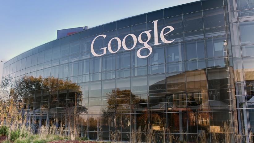 Google розробив алгоритм, який зменшить .jpeg на 35%