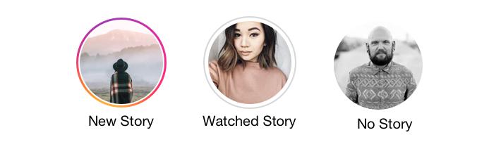 Дуже цікавий редизайн Instagram для iPhone