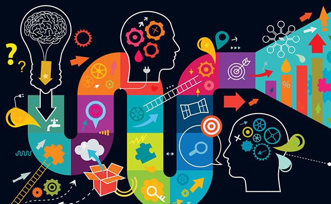 Як робити правильні рішення у цифровому дизайні: 12 ТОП-порад (Частина 2)