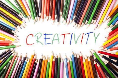 Гірка істина про креативність у дизайні: ви ніколи не буде великими, доки не будете вразливими