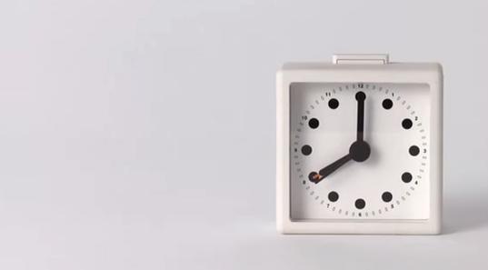 Ще 4 чудові документальні фільми про дизайн: Objectified, PressPausePlay та інші