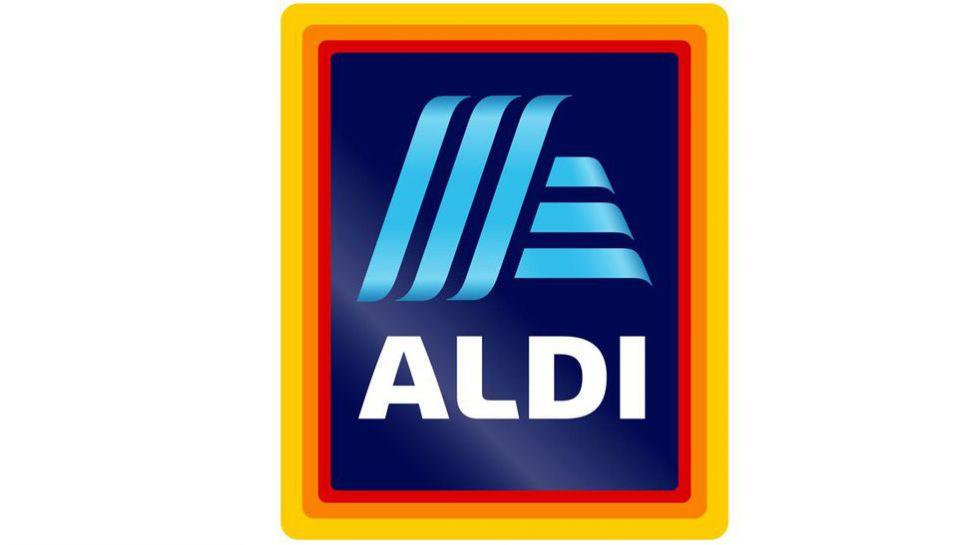 Новий логотип європейського супермаркету не сприйняли дизайнери