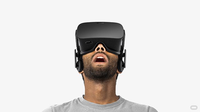 Чи готовий VR до успіху: нова мрія