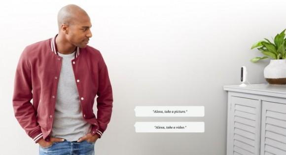 Штучний інтелект-стиліст від Amazon: гаджет, що оцінить ваш гардероб