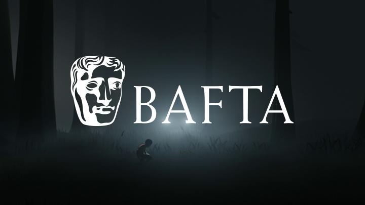Лучшие игры 2016 года: версия британской академии искусств (BAFTA)