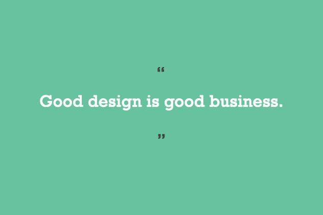 Секрет №8: чи працює ваш дизайн для вирішення проблеми користувача?