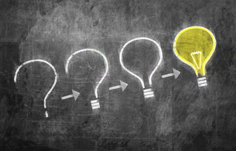 Професійні секрети з UX: Дослідження – це питання, а не підтвердження