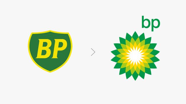 Шалені гроші за логотип: неймовірна історія British Petroleum