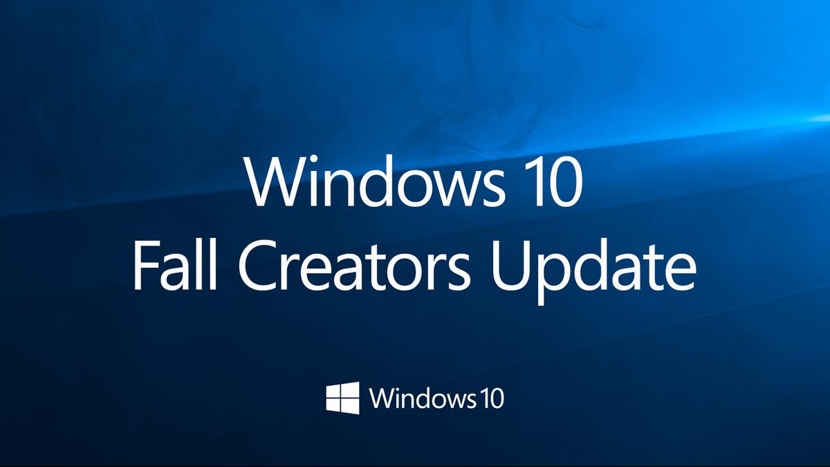Fluent Design System: нова концепція дизайну Windows від Microsoft