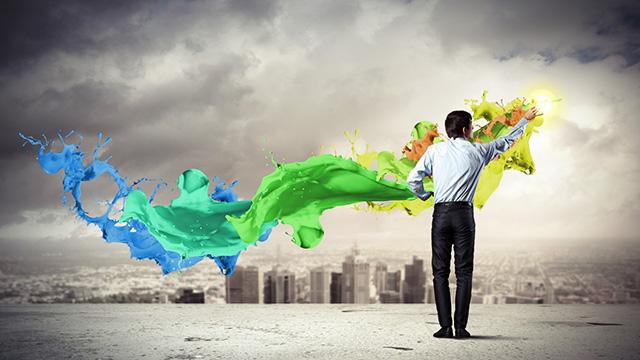 Чому дизайнери живуть довше за інших: перші 4 причини