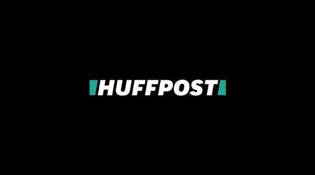 Ребрендинг: Huffington Post змінив ім'я, логотип та сайт