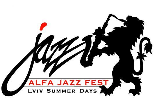 Alfa Jazz Fest більше не буде: він перетвориться на Лееополіс Jazz Fest