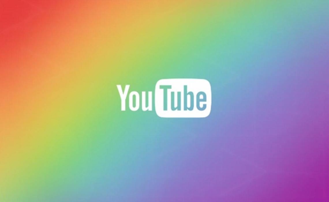10 НАЙКРАЩИХ YouTube-каналів для дизайнерів та інших креативників