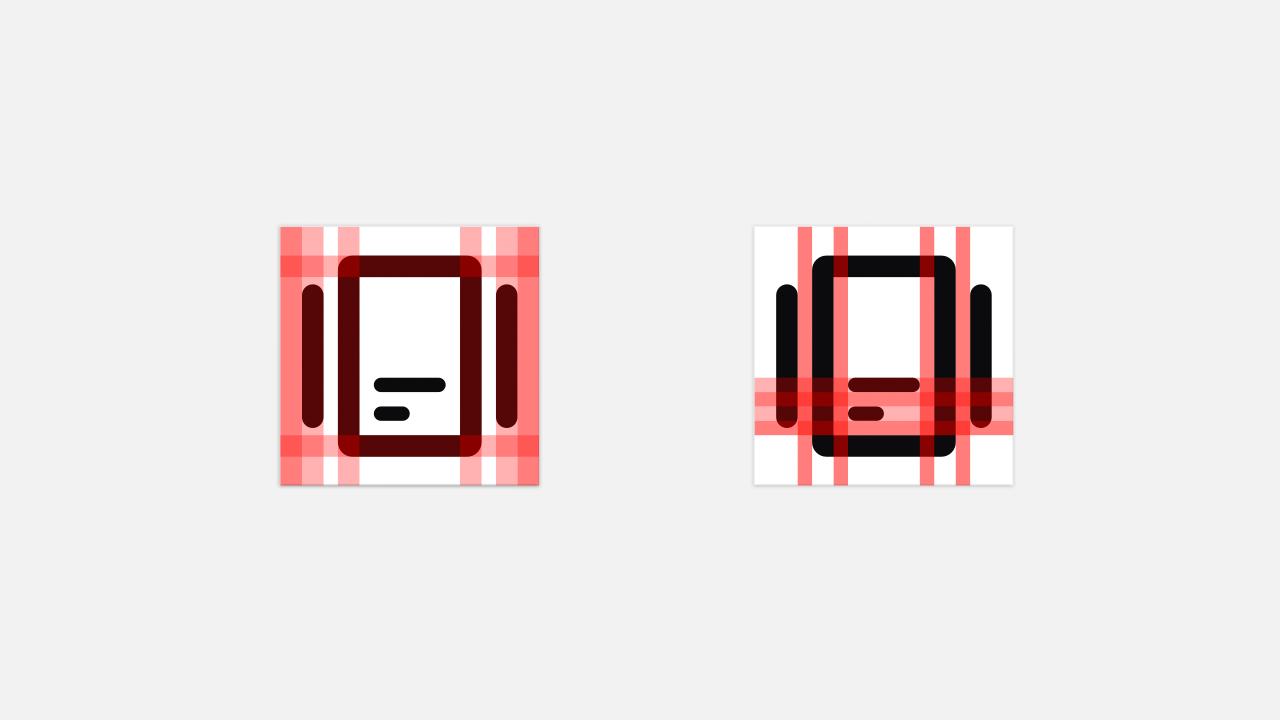 Як ПРАВИЛЬНО малювати іконки: + 2 ЧУДОВІ рекомендації