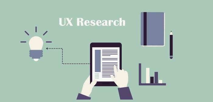 Недизайнерські терміни для дизайнерів/UX дизайнерів: Conversion Rate, Diary Study + ще 6