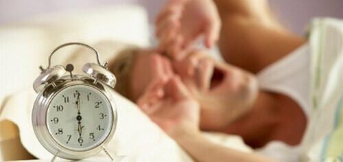 Сповідь дизайнера: як навчитися прокидатися рано?