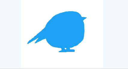 Twitter запустив масштабний редизайн. Користувачі у шоці