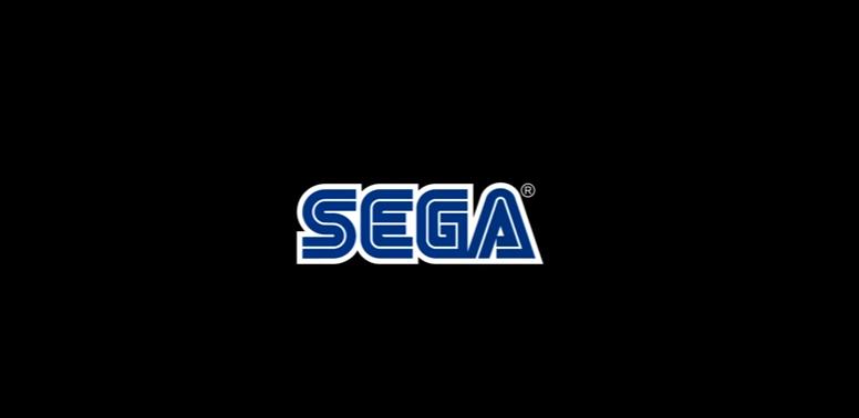 Легендарні ігри від Sega вийшли на Android і iOS: Comix Zone, Kid Chameleon та інші