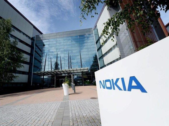Як бренди гіпнотизують нас за допомогою своїх лого: Lufthansa, Nokia та Chanel