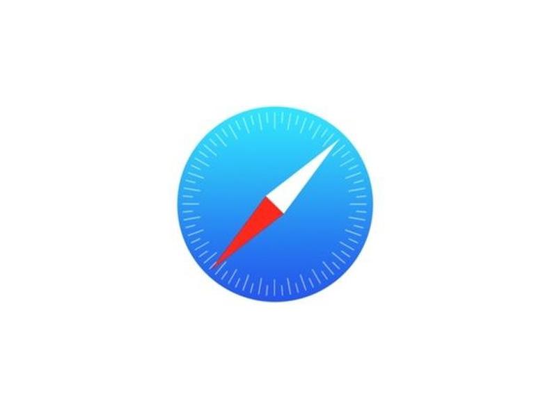 Safari vs UX: чому я не можу користуватися браузером від Apple