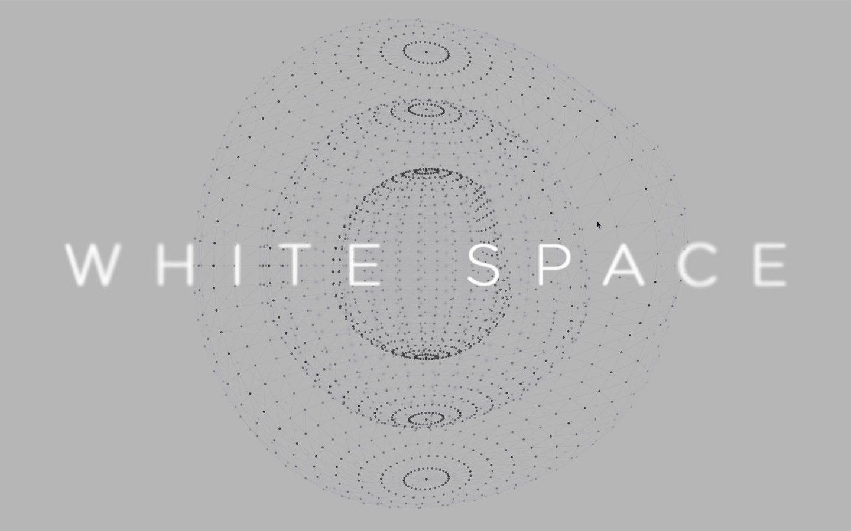 Негативний простір в UI дизайні: що це таке?
