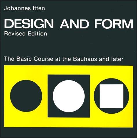 Найкращі книги для дизайнера-початківця: перші ТОП-3