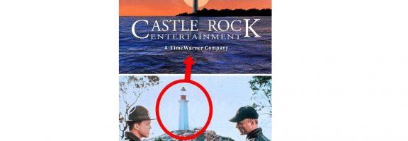 Логотипи відомих кіностудій: історії Walt Disney, Pixar, Castle Rock та інших, які ви не знали