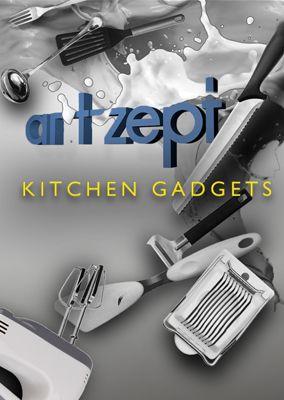 14-й міжнародний конкурс дизайну ARTZEPT 2017