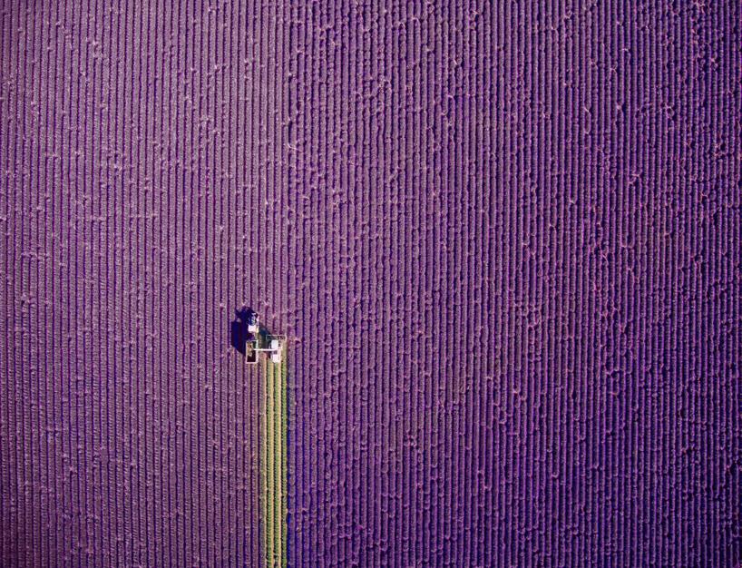 Фантастичні фото з дрона: переможці конкурсу від Dronestagram