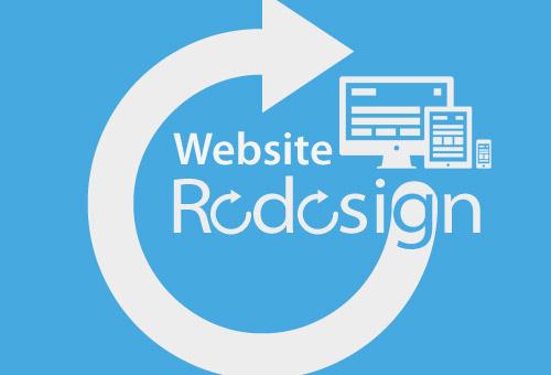 Як робився класний редизайн сайту Одеської облдержадміністрації