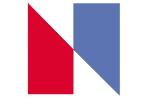 Шалені гроші за логотип: історія про плагіат для NBC