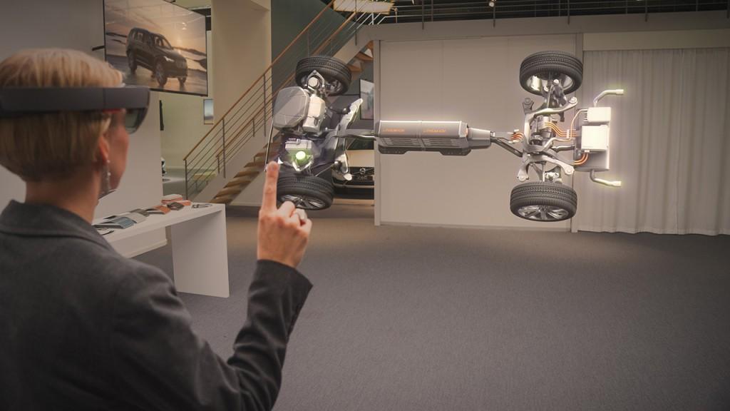 За декілька років віртуальна реальність повністю змінить наше життя