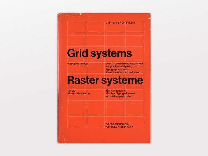 Найкращі книги для дизайнера-початківця: Steal Like an Artist + Grid Systems in Graphic Design