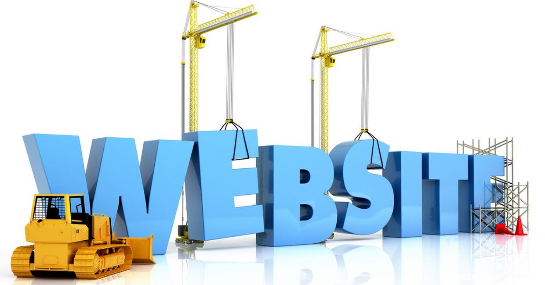 Чому конкурувати з конструкторами сайтів стає все складніше (Частина 1)