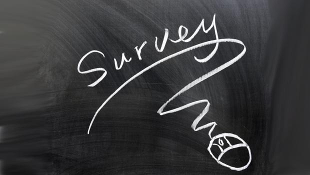 Важливі терміни із UX дизайну, які варто знати: Quantitative Research, Survey, Task Analysis + ще 5