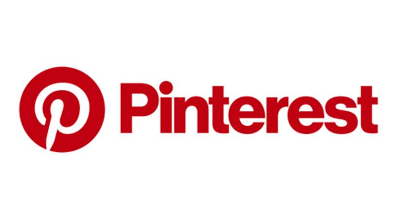 Новий логотип Pinterest, чи відповідає він бренду?