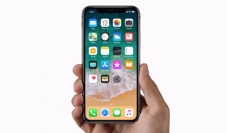 Як робити дизайн для iPhone (Частина 2)