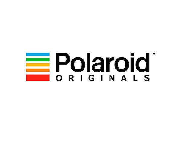 Polaroid представив новий бренд – до свого 80-річчя
