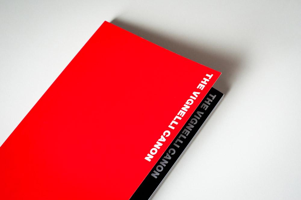 Найкращі книги для дизайнера-початківця: ще 2 корисні рекомендації