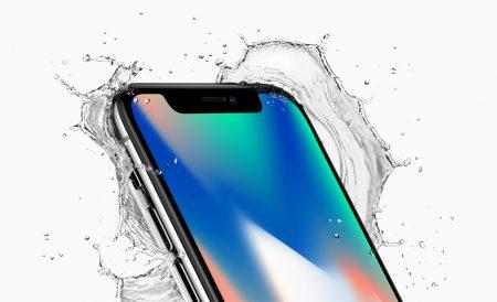 Як робити дизайн для iPhone