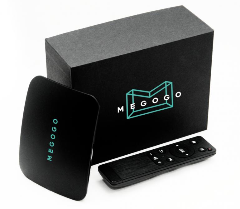 """MEGOGO запустив ребрендинг: нове """"сімейне"""" лого і айдентика"""