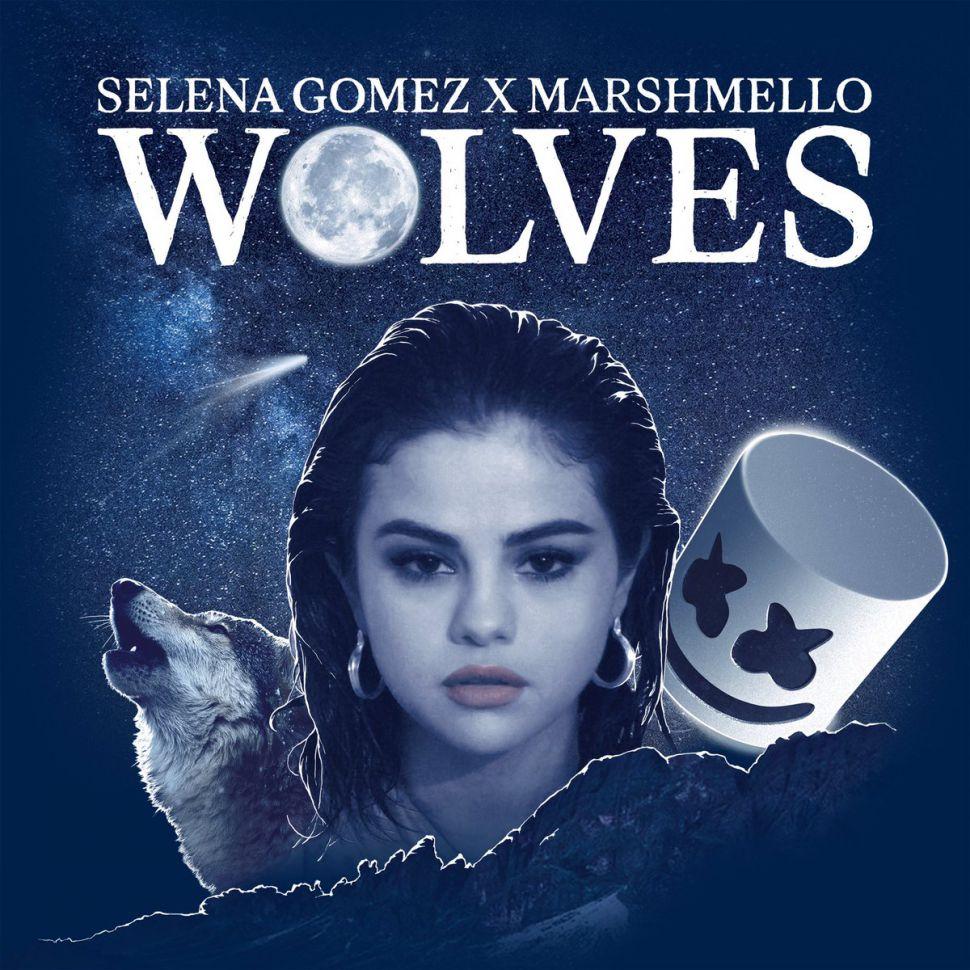 Дизайн-жах: обкладинки альбомів 2017