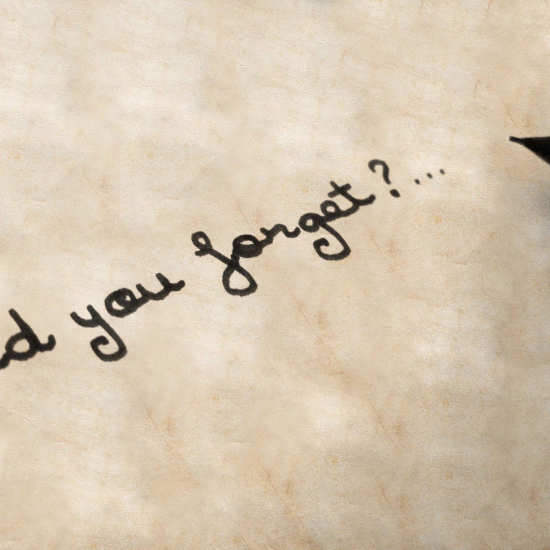 40 речей, про які забувають дизайнери (Частина 1)