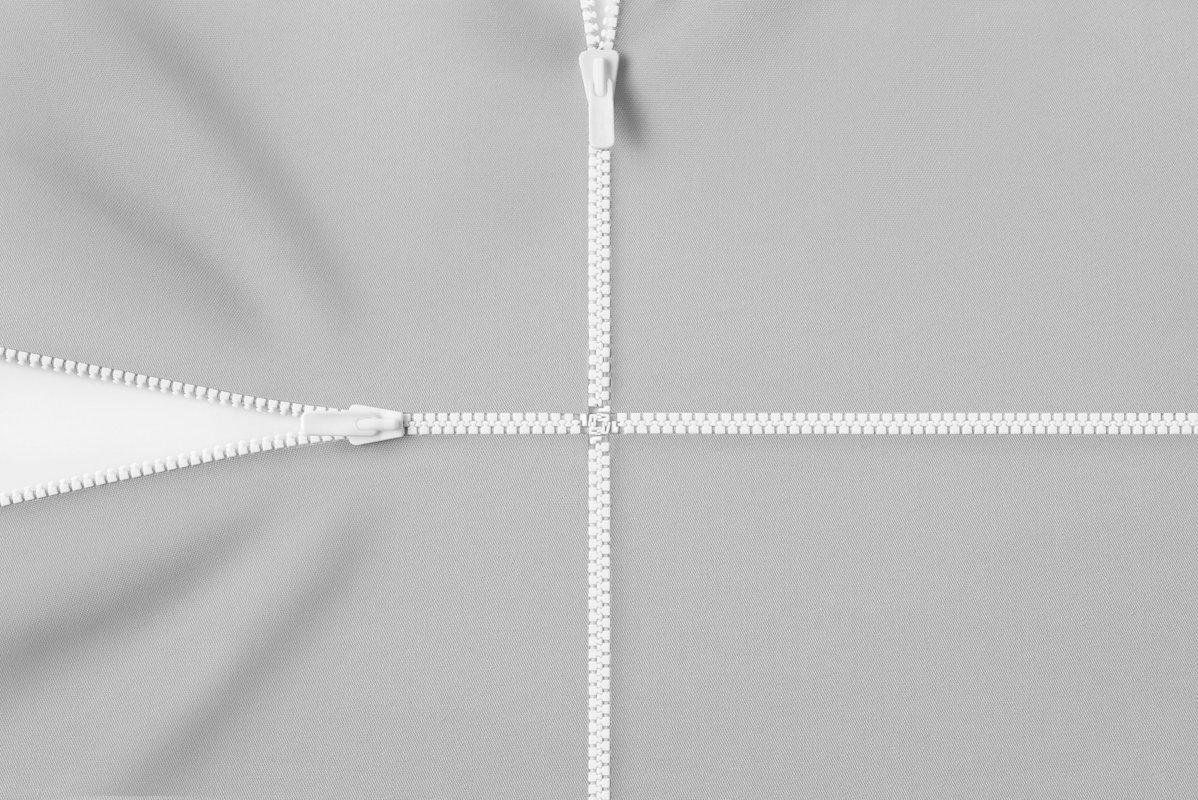 Вау-дизайн: японські дизайнери переосмислили застібки-блискавки
