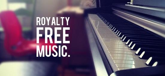 5 БЕЗКОШТОВНИХ стоків із музикою – на допомогу дизайнерам та маркетологам