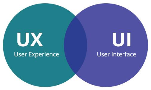 Що почитати дизайнеру-початківцю по UX/UI: 4 ГАРНІ книжки