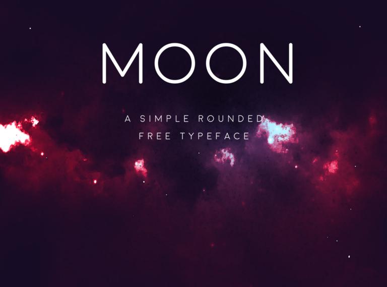 Кращі безкоштовні шрифти від дизайнерів з Behance: перші 6