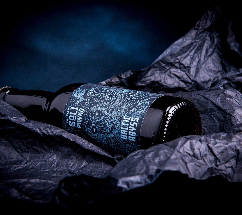 Найкрутіші дизайни етикеток для пива: ще 4 бренди