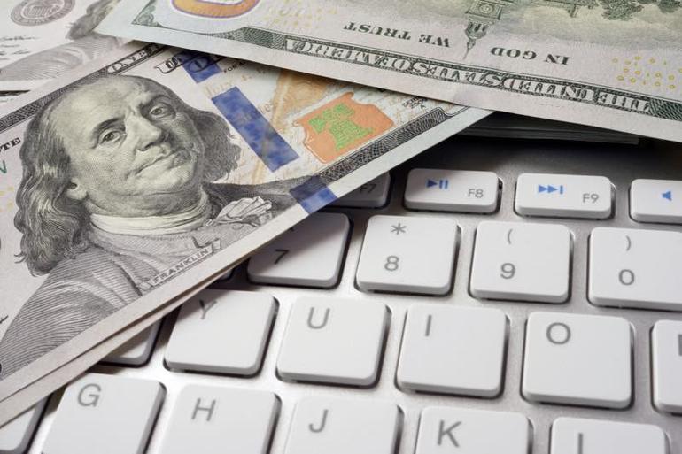 Цифра дня: ЗП бариста у США зростає швидше ніж ЗП веб-дизайнера