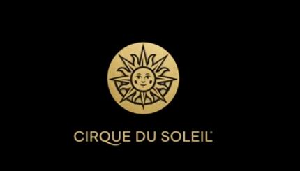 Шоковий ребрендинг від Cirque du Soleil: 2 нові логотипи